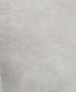 Keramičke italijanske pločice Greeneich 10mm