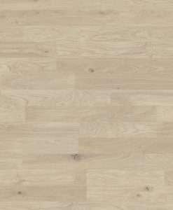 Anbruh Laminate Flooring slika37