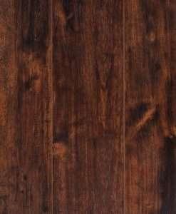 AquaGuard Espresso Water-Resistant Laminate - 12mm - 100085513 Floor and Decor slika49