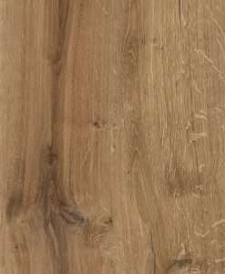Atlantic Oak slika73
