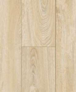 Bowman Luxury Vinyl, Sand Castle Luxury Vinyl Flooring Mohawk Flooring slika44