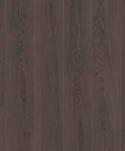 Carson-Forest-Oak-Plank-Solid-Engineered-Oak-Wood-Flooring-Hardwood slika59