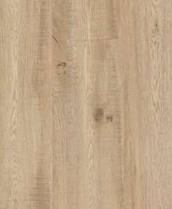 Embostic Laminate, Natural Blonde Laminate Flooring Mohawk Flooring slika43
