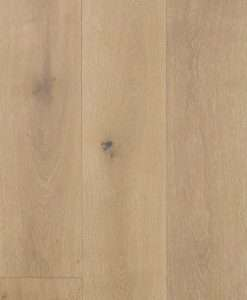 HANDWERX Wire Brushed Wide Plank - Engineered Hardwood Flooring - Wire Brushed Wide Plank - Sawn Face - Tongue slika45