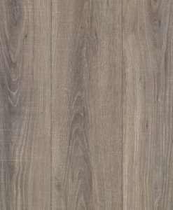 Rustic Legacy Laminate, Driftwood Oak Laminate Flooring Mohawk Flooring slika41