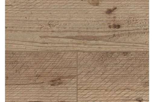 d6037f02_rustic_pine_braun_mf_1s_det_1 slika57