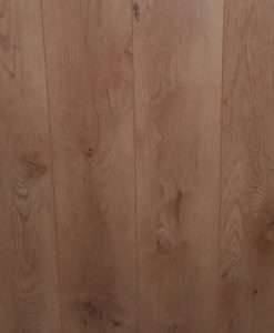 Oak-Alsace laminat