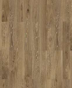 Borgo Oak 8mm 51433 laminat