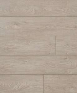 Vinil Gerflor Largo Clear Ambient #32