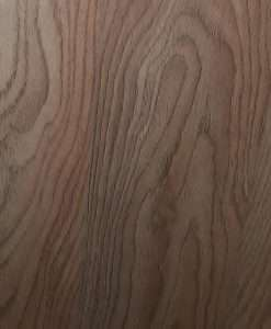 Summer-Oak-8mm laminat