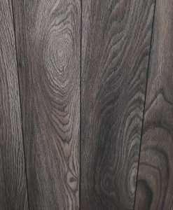 topaz-oak1 laminat