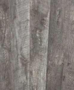 1300din-10mm-Authentic-10-narrow laminat