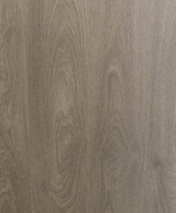 Napoli-Oak-Grey-12mm-1300din laminat