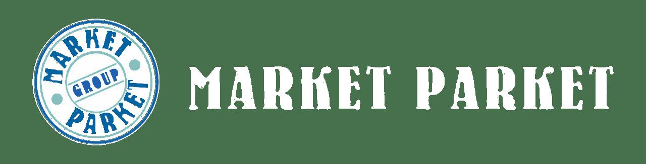 Market Parket