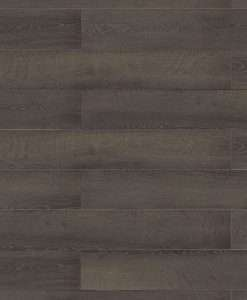Trueffle Oak Laminat 8mm : Market Parket 2019 #3